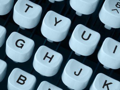 http://pawelslusarczyk.eu/wp-content/uploads/2019/03/typewriter-3638185_640-400x300.jpg